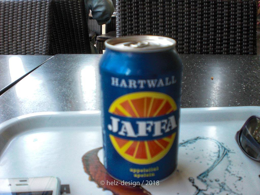 Meine Jaffa