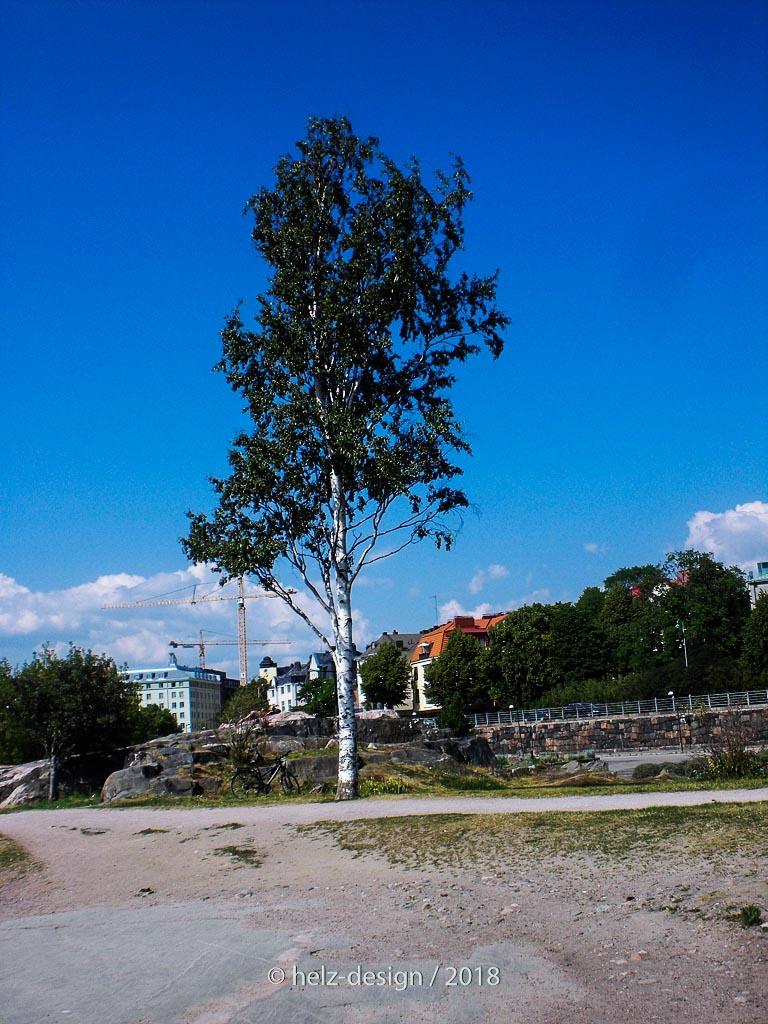 Eiranranta