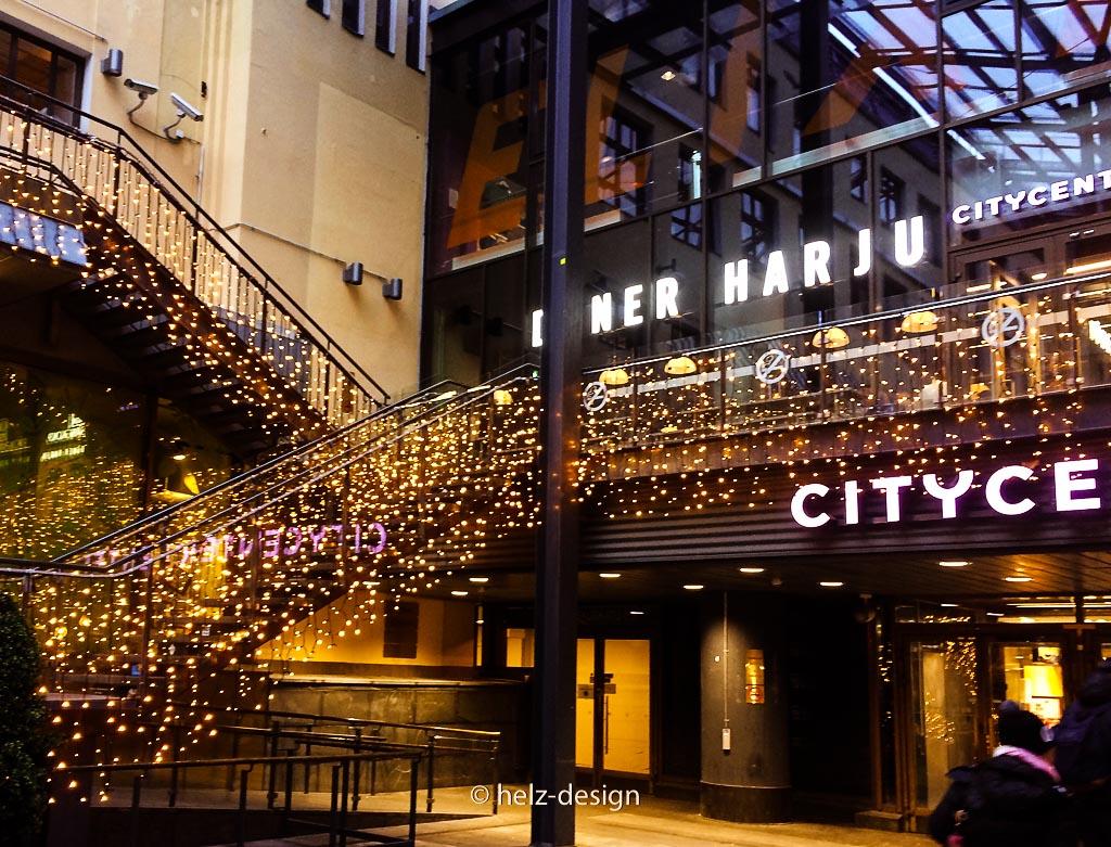 CityCenter