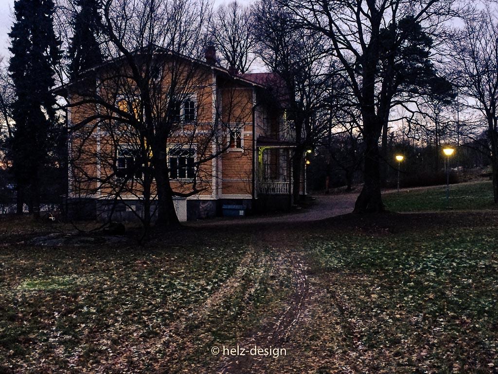 Villa Paulig