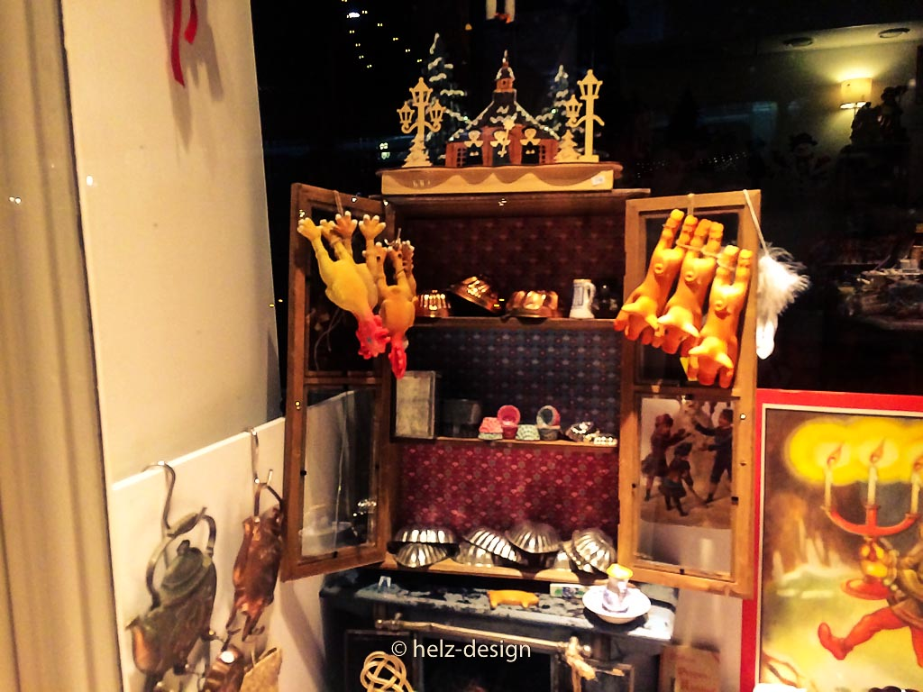 Lelukauppa – Spielzeugladen