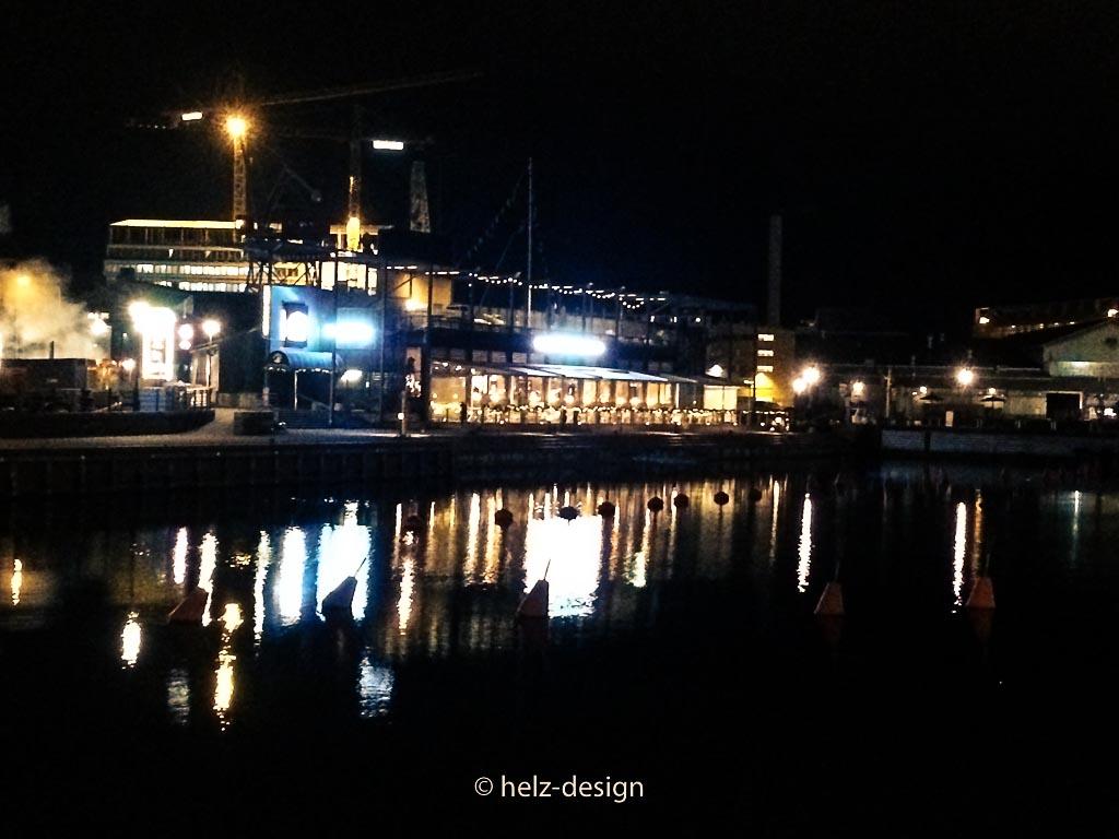 hampton bay /  Hietalahdenranta