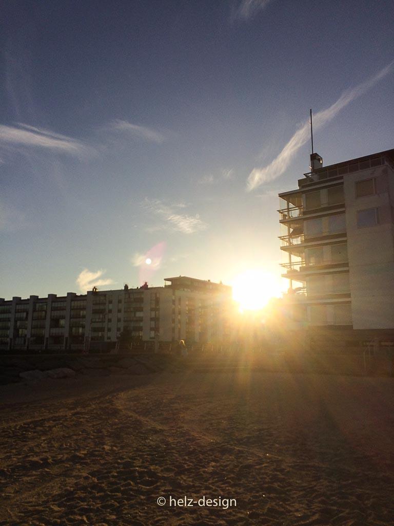 Aurinkolahti