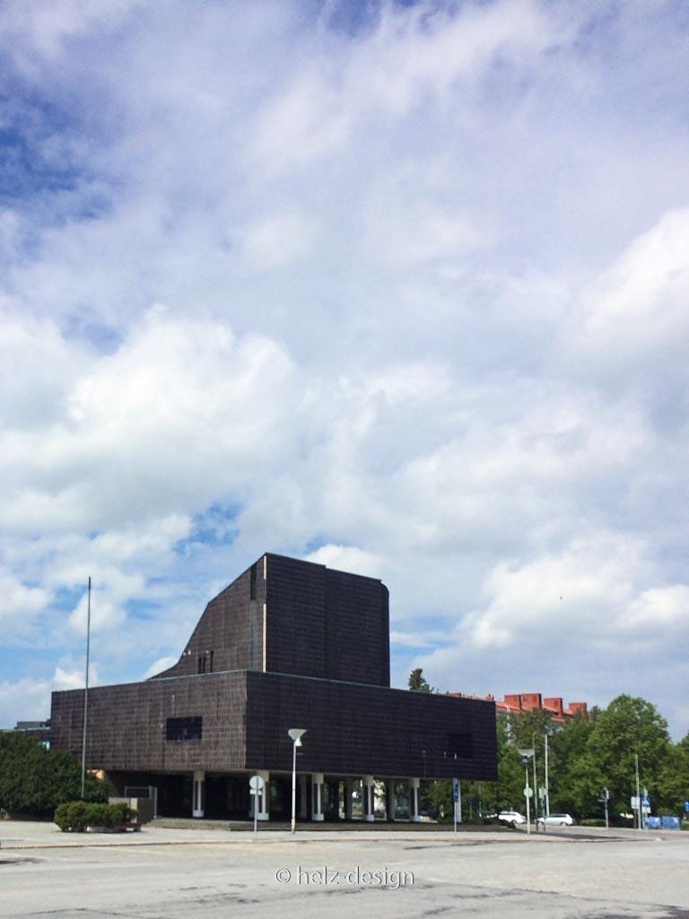 Rathhaus