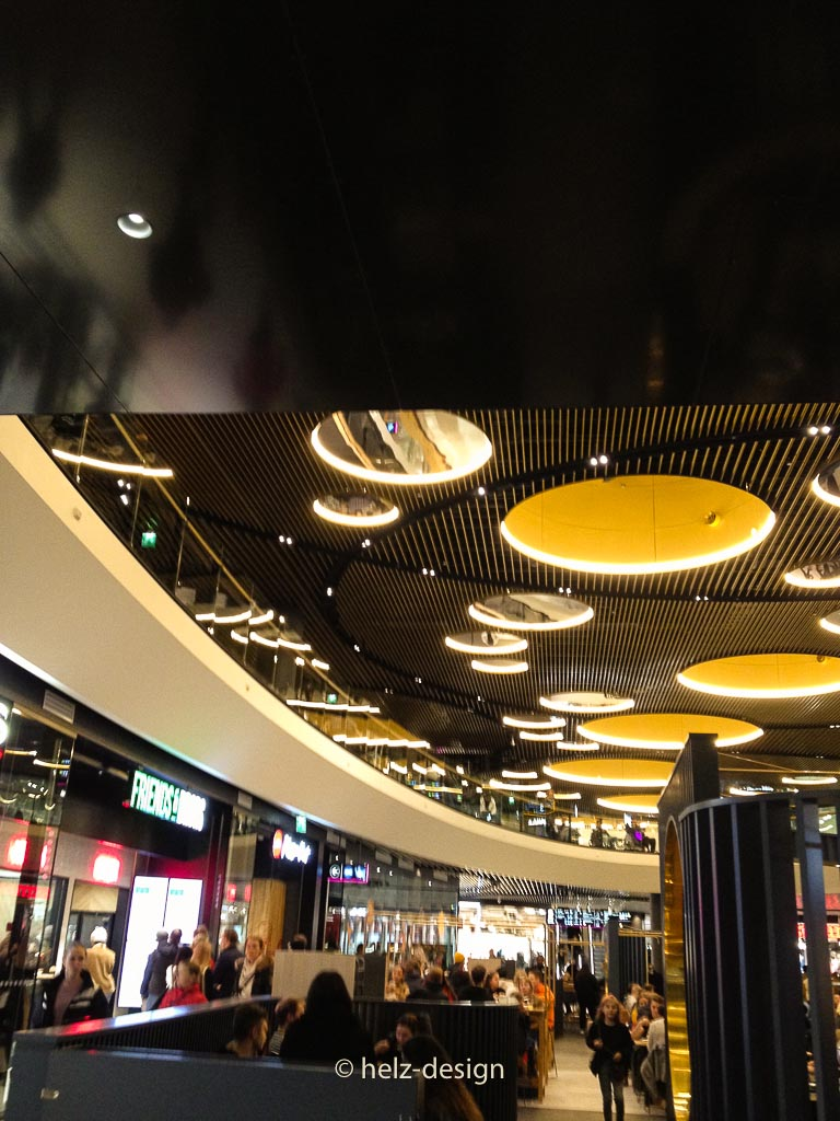 Mall of Tripla