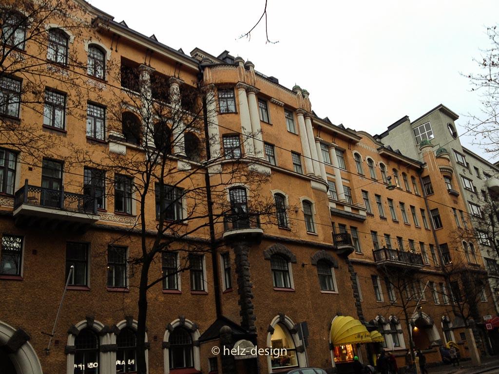 Bulevardi