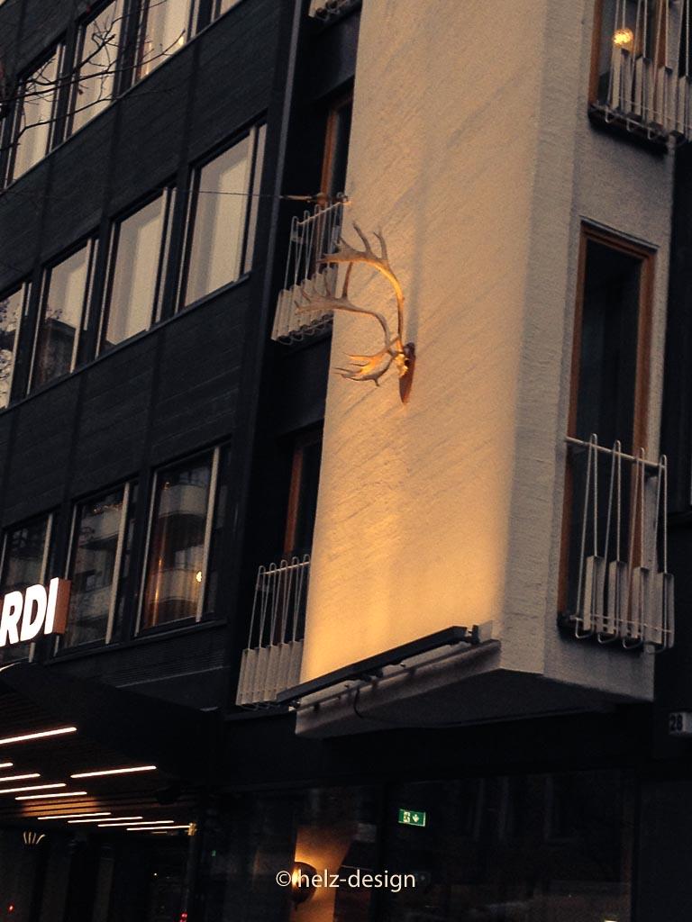 Lapplandhotel