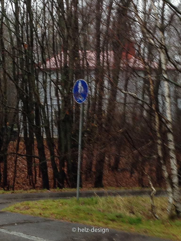 Vanha Helsingintie