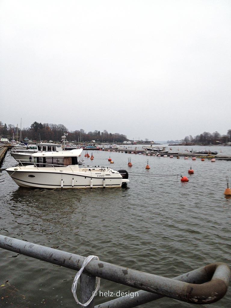 Bootgemeinschaft